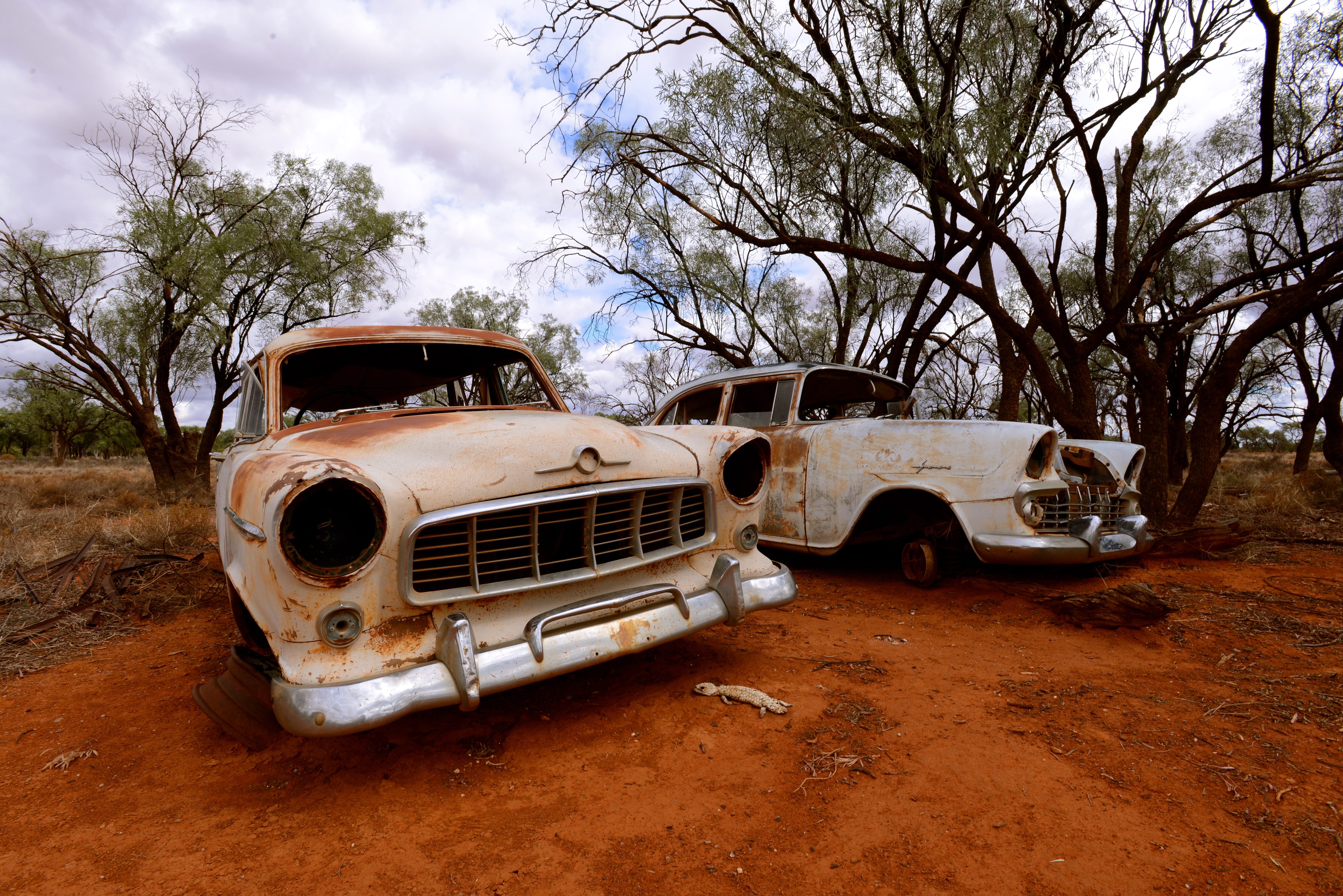 dsc_0199.jpg (6016×4016) | Cars / Holden Aust. | Pinterest | Cars