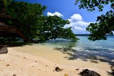 Ratua Island, Vanuatu