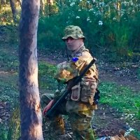 Life Outside the Comfort Zone - A week on Army Cadet Camp
