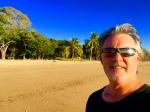 Clairview, Queensland