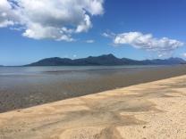 Cassowary Coast