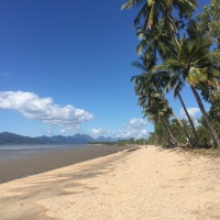 Mysterious Hinchinbrook Island – A Jewel in the Coral Sea