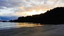 Hinchinbrook Island