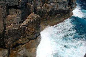 West Australia
